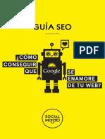 Socialmood Como Google Enamore Tu Web v1