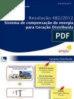 Alexis Torres - Res482_12-Geração Distribuída - ALERJ