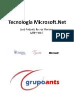Tecnologia Microsoft Net 1206581184339256 2