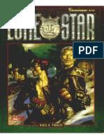 137304820-Shadowrun-Lone-Star.pdf