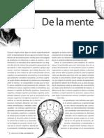 De la mente al conocimiento mediante la ciencia cognitiva.pdf