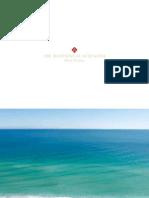 Acqualina-Brochure