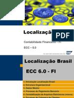 Localizacao Brasil 60 FI