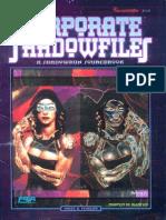137304798-Shadowrun-Corporate-Shadowfiles.pdf