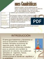 ecuaciones-cuadraticas-16658