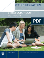 educ strategicplan web