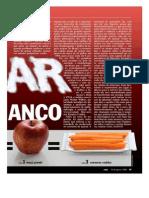Acervo Digital VEJA - Digital Pages2