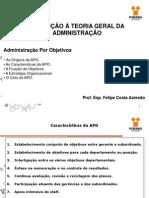 Administracao Por Objetivos (Apo)_20131001000230