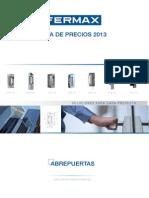 Catalogo-Abrepuertas-2013.pdf