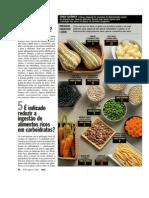 Acervo Digital VEJA - Digital Pages5
