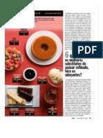 Acervo Digital VEJA - Digital Pages6