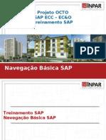 Curso_Navegação_Básica_SAP