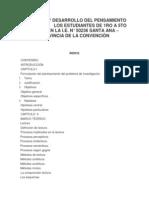 proyecto de comprension de LECTURA.docx