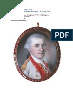 (Brother Jonathan No. 1) Colonel Henry Beekman Livingston (7.22.2012)