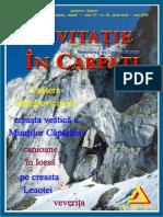 muntii carpati 2006-Mai.pdf