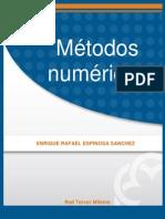 Metodos_numericos
