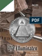 Das Schwarze Reich Pdf