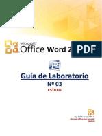 1laboratoriofuentesword-111025073736-phpapp01