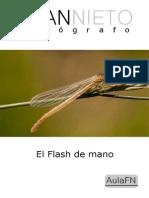 1 Flash Mano v2