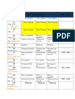 qpe yearly planner k-2nd polk 2013-14
