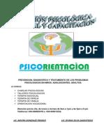 PSICORIEN[1]..