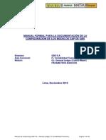 Manual 2 Parametros Basicos