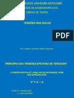 TENSOES (REVISÃO)_ADENSAMENTO UAM
