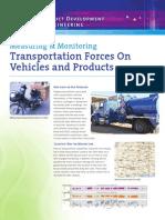 SES - Transportation Forces