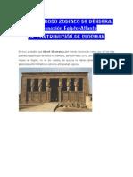 EL ASOMBROSO ZODIACO DE DÉNDERA.pdf