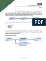 1.3.1 Soporte Academico