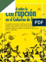 LIB UN.pdf