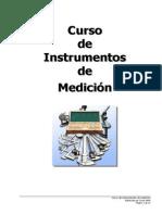 curso-instrumentos-medicion.pdf