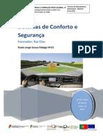 27- Sistemas_Conforto_Segurança