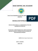 Tesis Ecuador, Difusividad, Kr,