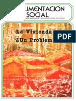 Doc Social La Vivienda