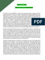 El Univ Dram Vol1 Capitulos3 4