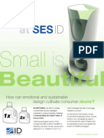 SES - ID Packaging