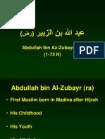 Ibn Az Zubayr