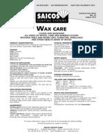 12TDS_WaxCareGB_08_10