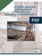 Controle_ambiental_galvanoplastia.pdf