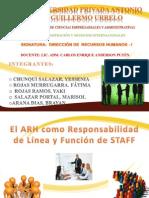 trabajo de recursos humanos....exposición 1