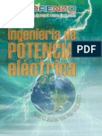 Power Engineering Spa