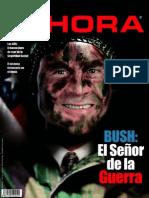 Revista Ahora 1293