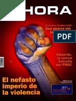 Revista Ahora 1299