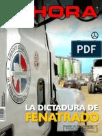 Revista Ahora 1300