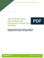 guia_de_publicidad.pdf
