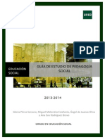 Guia_Estudio_Grado_Pedagogia_2013_2014