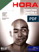 Revista Ahora 1301