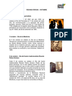4982-5113-fechas_civicas_octubre_2012.pdf