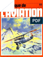 Le Fana de L'Aviation 1975-04 (065)